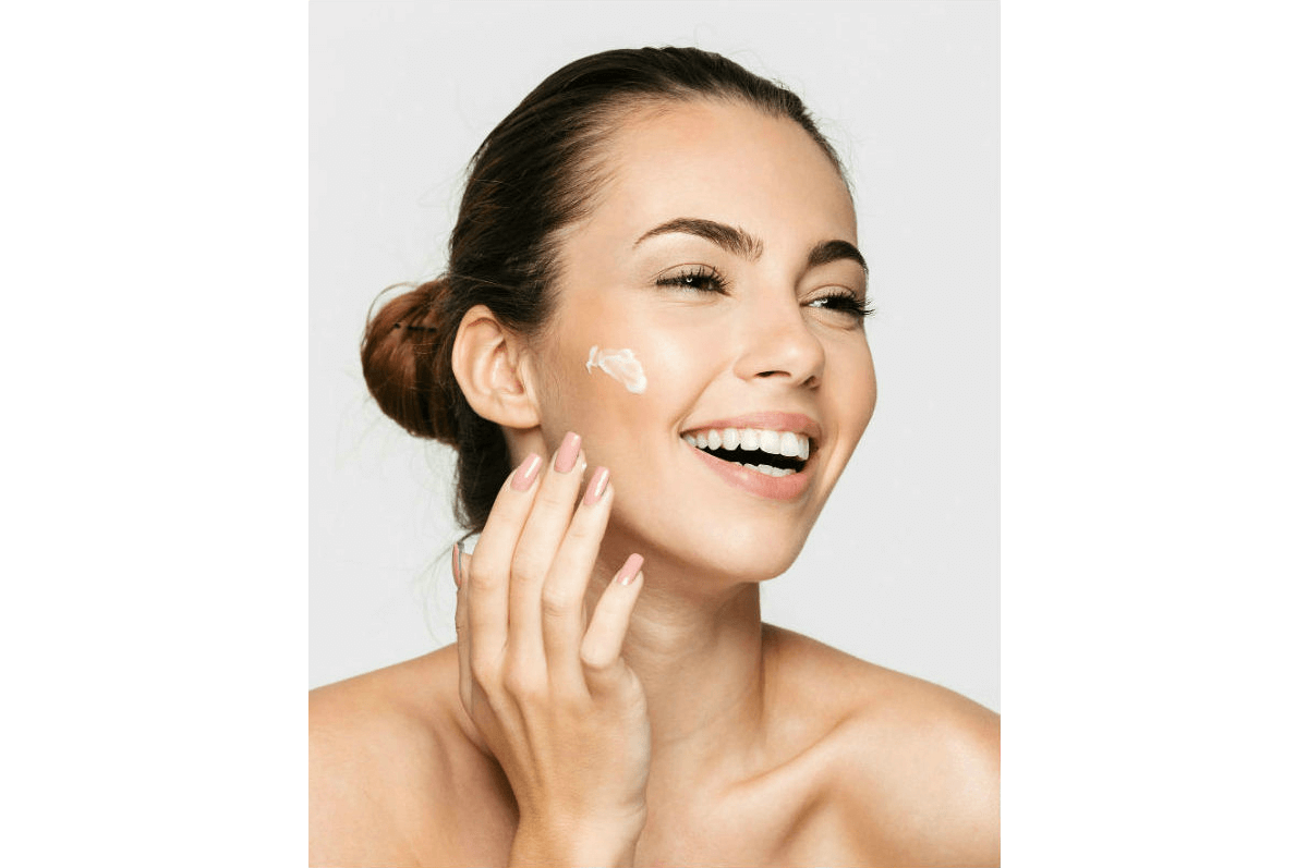 MSM Is A Powerhouse Ingredient For Your Skin