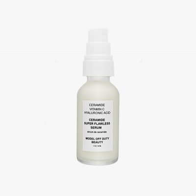 Ceramide Super Flawless Serum