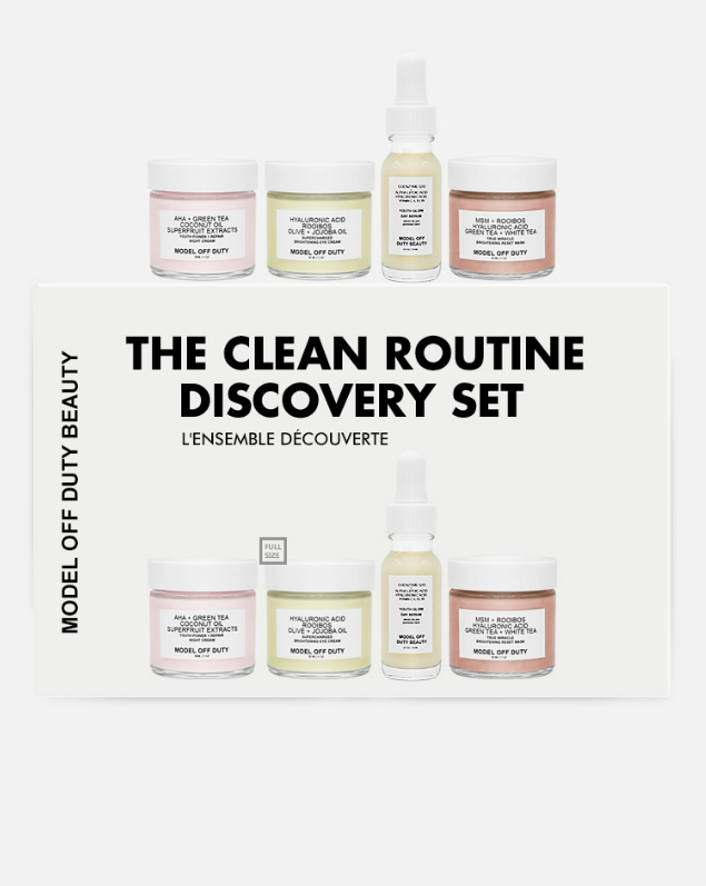clean-routine-skincare-gift-set-final-3